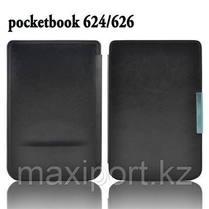 Чехол обложка для Pocketbook 614/615/624/625/626, фото 2