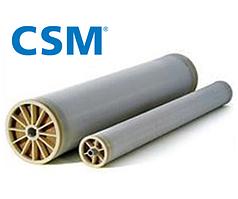 CSM-SAEHAN(Корея)