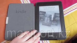 Чехол обложка для книги amazon kindle paperwhite, фото 2