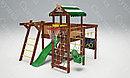Детская площадка Савушка Baby Play 5, фото 2