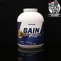 EnergyBody - Gain Pro 3500гр/46порций