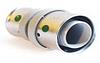 Муфта соединительная переходная Viega Pexfit Pro 25х16