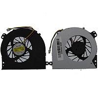 Кулер для ноутбука HP 4540s / 4545s / 4740s