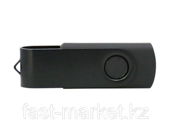 USB флеш память на 16Gb