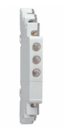 Световой индикатор фаз (3-х фазн. на DIN-рейку)