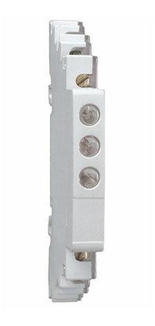 Световой индикатор фаз (3-х фазн. на DIN-рейку), фото 2