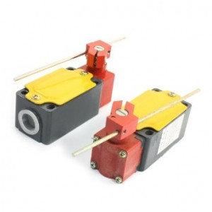 Выключатель концевой LXK3-20S/J (ВКЛ-Б20-J), фото 2