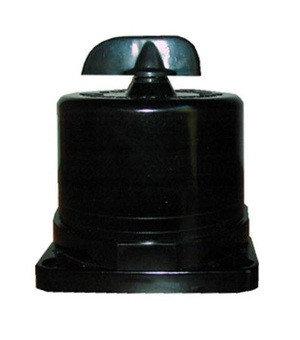 Пакетный выключатель ПВ3 (16А) в пл.корпусе IP30 220/380, фото 2