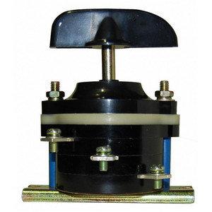 Пакетный выключатель ПВ3 (40А) 220/380, фото 2