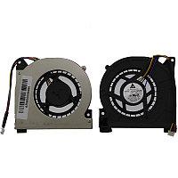 Кулер для ноутбука Lenovo Y510 / Y520 / Y530 / F51