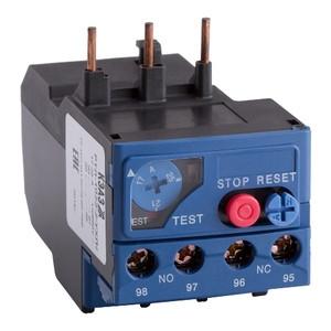 Тепловое реле РТЛ-1023-2 25А (23-32А)