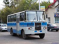 Автобус пассажирский 20 мест ЗИЛ
