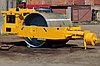 Каток дорожный самоходный 12 тонн