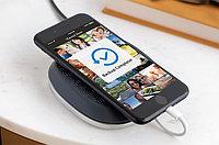 Sandisk Ixpand base для IPHONE 128gb