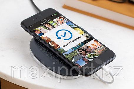 Sandisk Ixpand base для IPHONE 128gb, фото 2