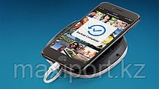 Sandisk Ixpand base для IPHONE 128gb, фото 3