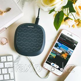 Sandisk Ixpand base для IPHONE 256gb