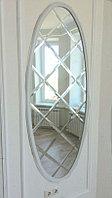 Зеркала декоративные