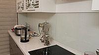 Фартуки кухонные в Астане