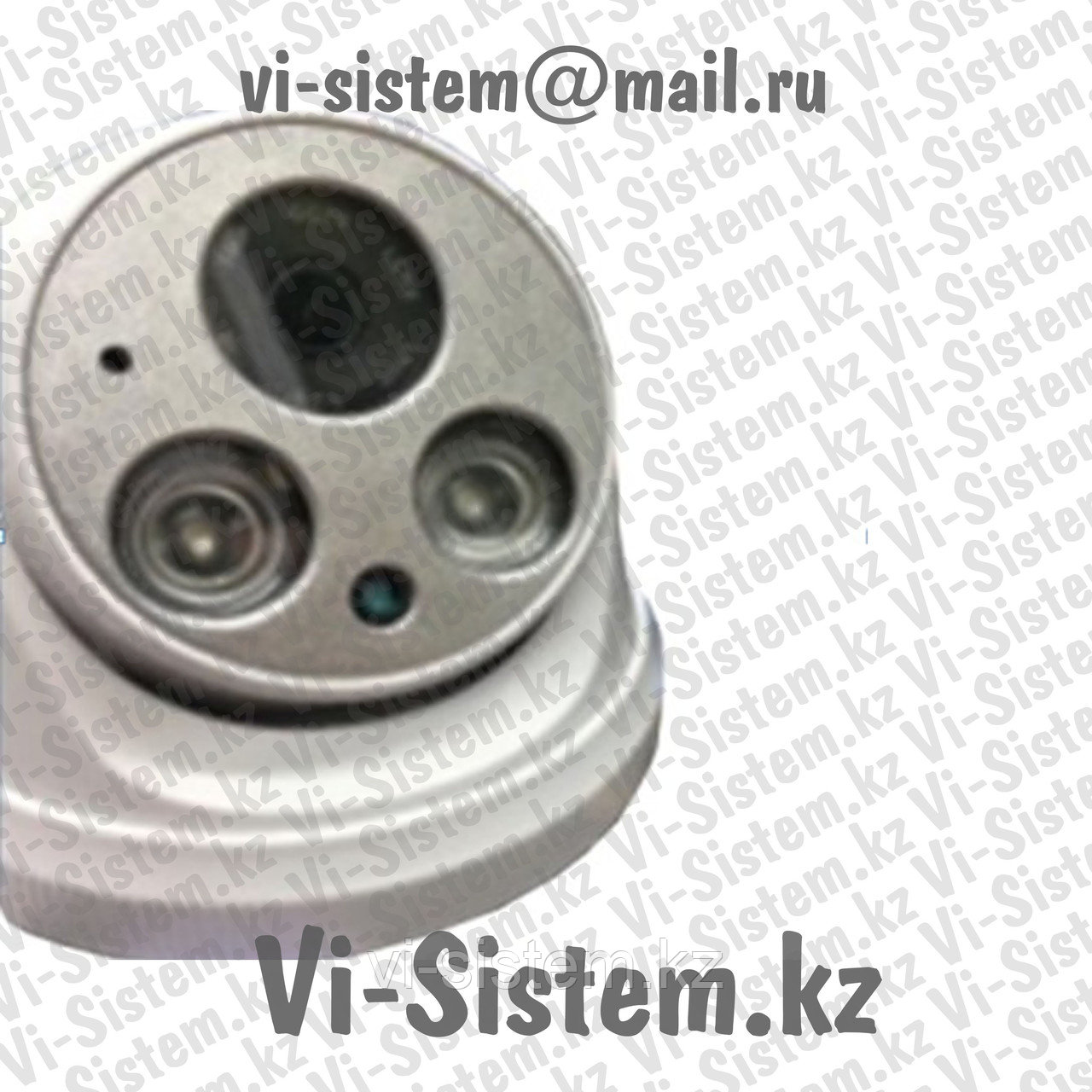 IP-Видеокамера SYNQAR IP-212 2MP