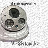IP-Видеокамера SYNCAR IP-212 2MP