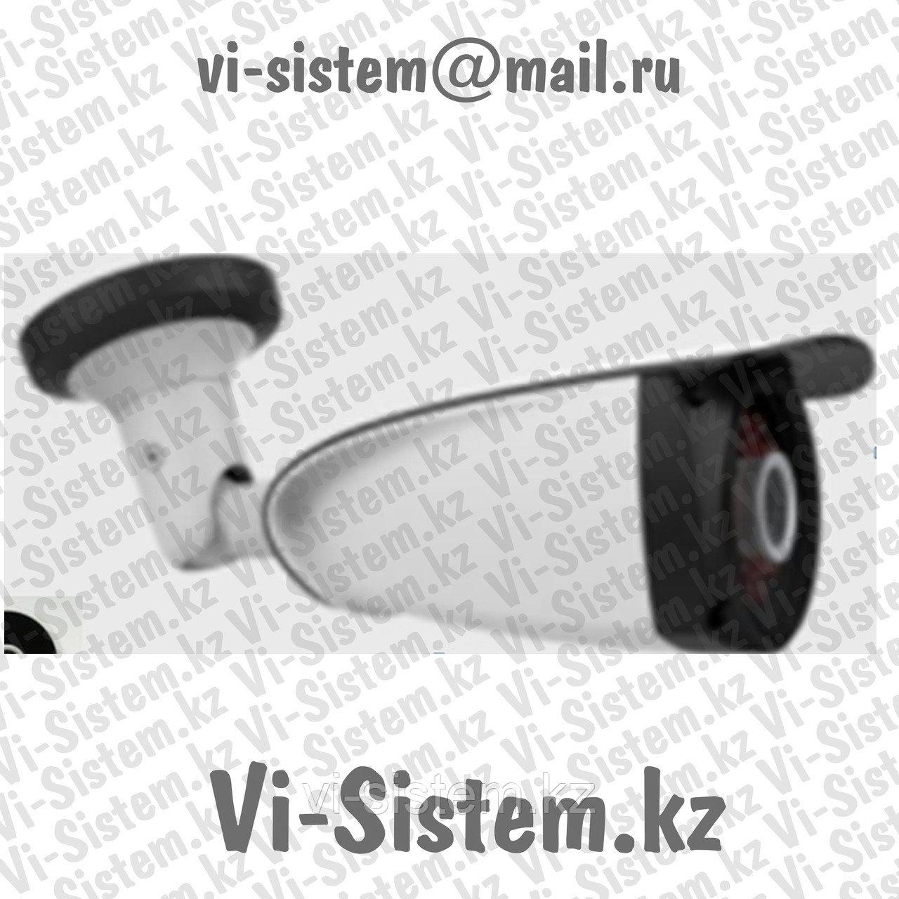 IP-Видеокамера SYNQAR IP-291 2MP POE