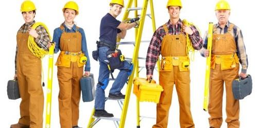 Удостоверения рабочих специальностей, ПТМ, ПБ и БИОТ