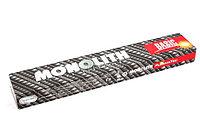 Электроды Уони 13/55 ПЛАЗМА д.4мм, 5 кг.