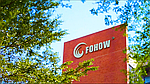 Официальный партнер Fohow в Казахстане