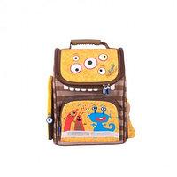 Школьный рюкзак Монстрик Васек M15