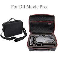 Кейс для DJI Mavic Pro, фото 1