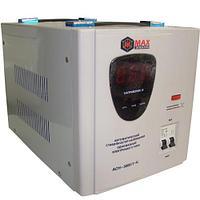 Автоматический стабилизатор АСН (SDR) 3000ВА