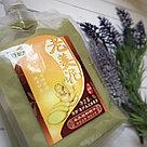 Бальзам-маска для волос с экстрактом имбиря, фото 2