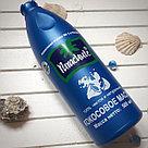 Индийское кокосовое масло PARACHUTE, фото 2
