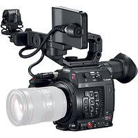 Видеокамера Canon EOS C200 body, фото 1