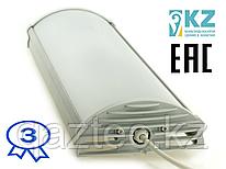 Светодиодный светильник ПСС КТ А60 IP 65
