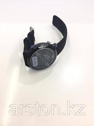 Смарт часы EX 18, фото 2