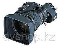 Профессиональный объектив Fujinon LA16x88RM 2/3* 4K
