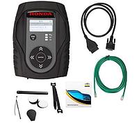 N04406 Дилерский сканер Honda MVCI (оригинал), фото 1