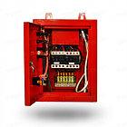 Бензиновый генератор с АВР ALTECO APG 9800E + ATS (N) , фото 2