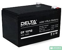 Аккумулятор 12V 12Ah для детских электромобилей и электромотоциклов