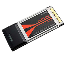 N15694 Карта WI-FI для SD Connect Compact 4