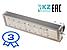 Светодиодный светильник уличный 60 Вт (Аналог ЖКУ 50, РКУ 16), фото 2