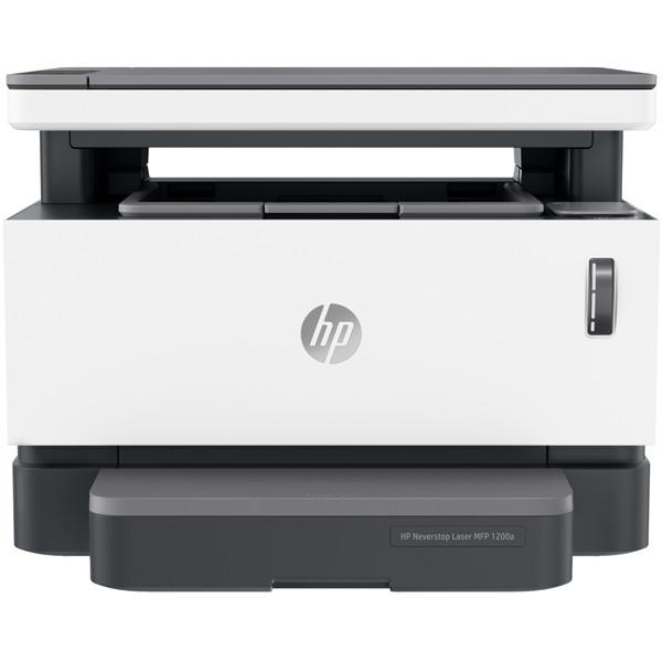 HP 4QD21A МФУ лазерное монохромное Neverstop Laser 1200a (А4)