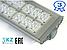 Светодиодный светильник уличный ССУ Магистраль 180Вт, фото 2