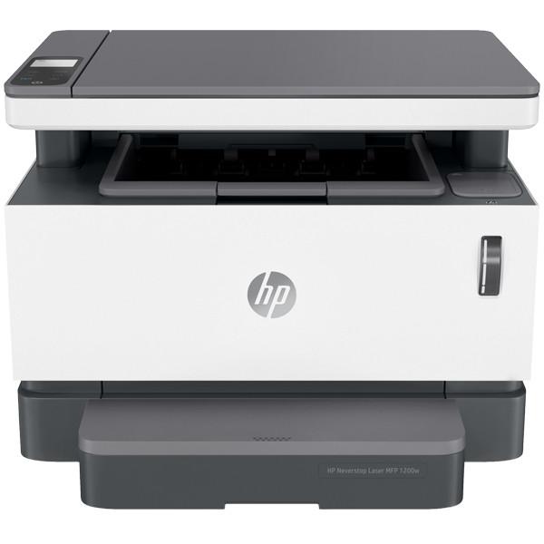 HP 4RY26A МФУ лазерное монохромное Neverstop Laser 1200w (А4)