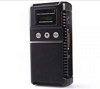 N00110 Диагностический сканер Mitsubishi MUT III, фото 1
