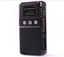 N00110 Диагностический сканер Mitsubishi MUT III