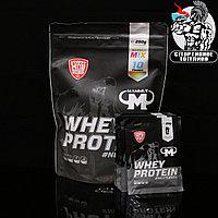 Mammut - Whey Protein 25гр/1порция