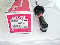 Амортизатор передний газовый паджеро mr554292 341251
